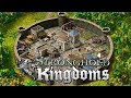 Онлайн стратегия на русском Stronghold Kingdoms
