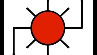 単独公演「電氣ノ社〜掛けまくも畏き電荷の大前〜」 大阪公演情報 【日...