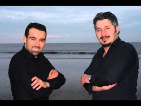 Grup Seyran - Le Yar (Deka Müzik)