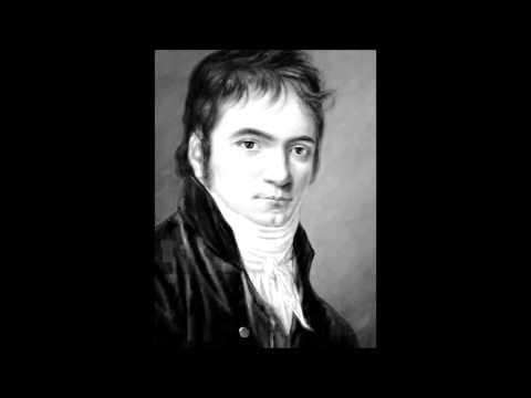 Beethoven - Ode to Joy / Ode an die Freude - Freude schöner Götterfunken HD- Sinfonie 9 - 4.Satz