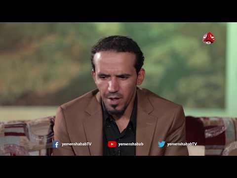 مارأي محمد قحطان وطاقم مسلسل الدلال في مشهد الاعتراف والحضن مع سالي حمادة ؟