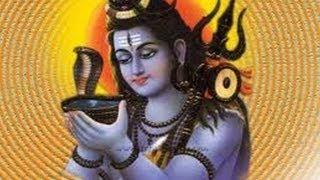 Lingashtakam Audio Slogam, Lyrics with Meaning