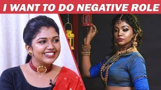 Next Romantic Movies Dhan – Rythvika on her choice of Films