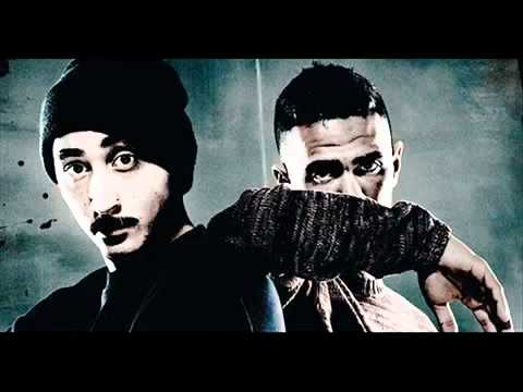 Eko Fresh feat Bushido - Untergrund.mp4