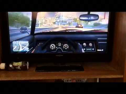 Replaying heists gta 5 online | GTA Online Heists  2020-01-02