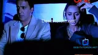 Kaala Saaya [Episode 16] - 14th February 2011  Watch Online - Part 1