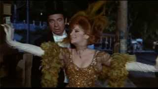 HELLO DOLLY - Theatrical Trailer