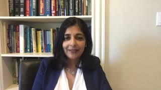 Emerging research in pediatric MS