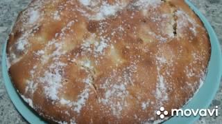Тестирую форму фикс прайс.такой пирог будете готовить каждый день.