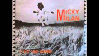 Micky Milan-C