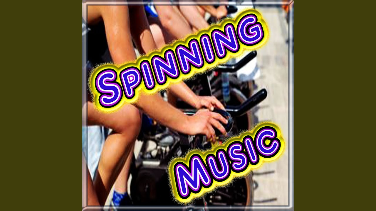 Love Game Spinning Music - Youtube-4855