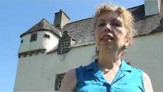Teresa Flavin promo video