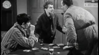 Crazeologie (1953)