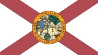 Bosanac u Floridi Mujo preselio na Floridi