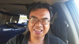 I Quit My Job At Walmart (V1443) Living In A Van