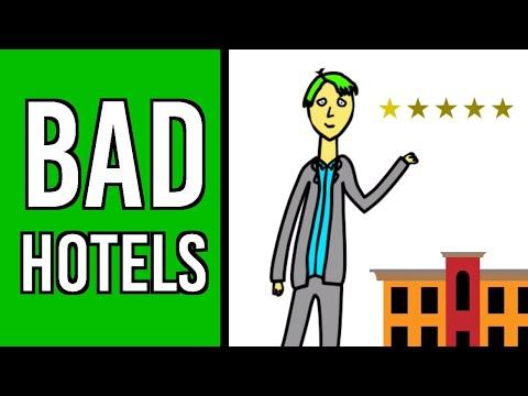Hotel Booking of Junkoniwa Travel