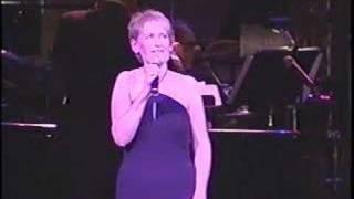 Liz Callaway Sings MEADOWLARK