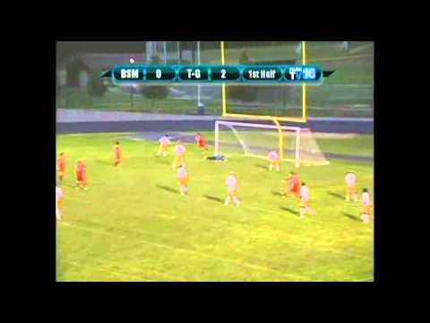 Michael McCarthy High School Highlights