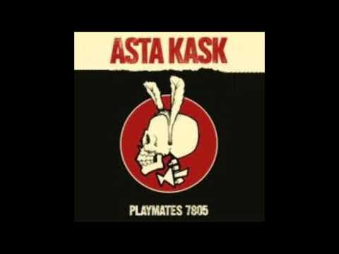Asta Kask  -  Landsplikt  (2006 version)