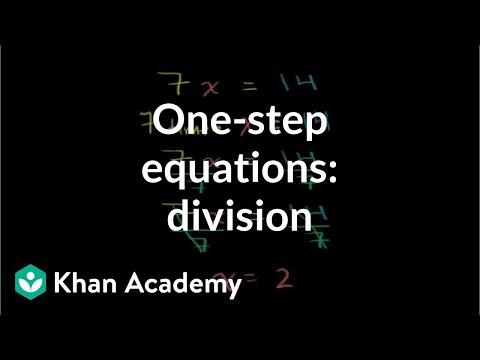 How To Balancing Equations Chemistry