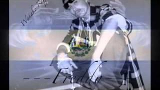 El salvador rap / Rap salvadoreño