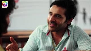 Hansa Pihatu Episode 47 Thumbnail