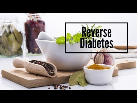 diabetes-cure-by-homeopathy- -help-for-diabetes