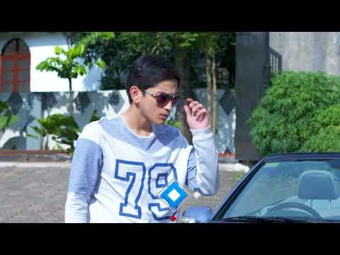 "RCTI Promo Layar Drama Indonesia ""CATATAN HARIAN AISHA"" Episode 10 11"