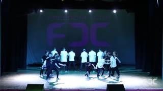 freedom cup dance festival 2017 gb dance academy