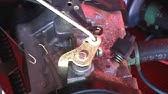 Clean And Repair Nikki Carburetors on Intek Engines | Fix