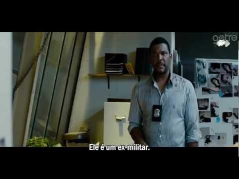 Trailer do filme Passado Tenebroso