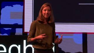 What the fact! | Danielle Arets | TEDxVeghel