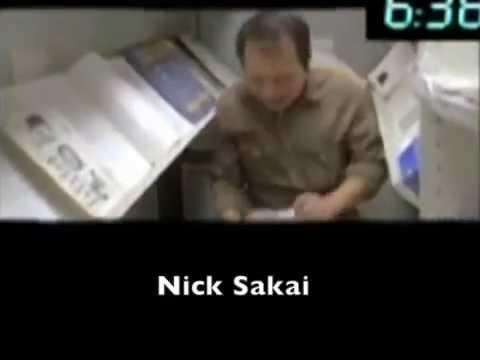 NickSakai2014a