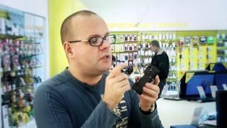 euroset - обзор Nokia Lumia 620