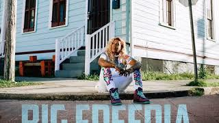 Karaoke - Big Freedia (Feat. Lizzo) Clean Version