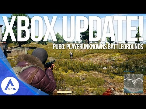 PUBG Xbox: How to Reload, Aim Assist, Coop, Adjust brightness, Proximity Chat, Med-kits & More!