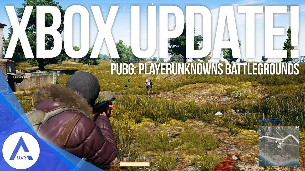 pubg aim assist xbox
