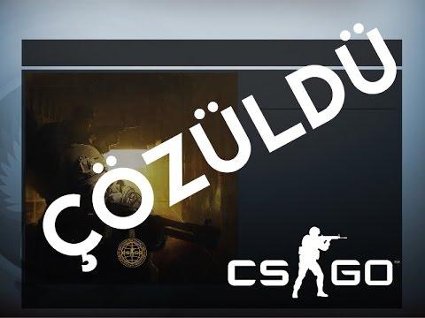 CS GO oyununa bağlanılamadı: sorun nedir