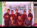 SMK-SMTI PADANG BP'14