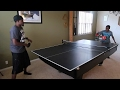 APPLE CIDER PING PONG WAGER Daily Dose S2Ep134 mp3