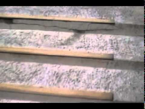 turquoise destroyer - rain chord