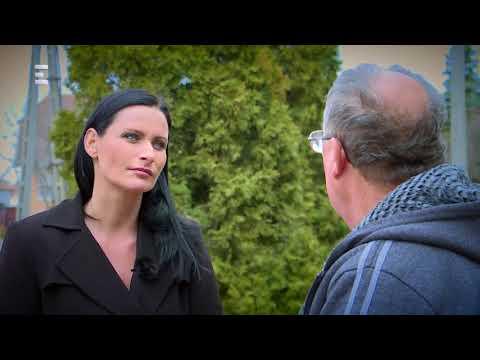 A dabasi emberölés - Razzia (2018-03-20) - ECHO TV