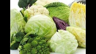 видео Салат из кольраби: 12 лучших рецептов