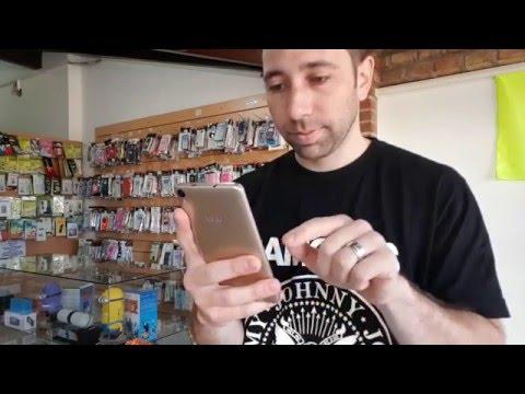 BLU ENERGY XPLUS! ANALISIS COMPLETO. (review español)