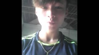 (Live)Làm vợ anh nhé - Chi Dân - vover Sơn Giáp