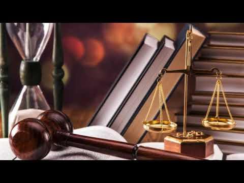 James Wilson Law Group