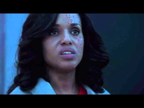 "Scandal: 5x17 ""Never Cross Me Again...!"""