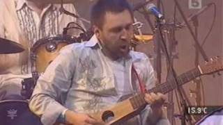 Ленинград (Leningrad) - Музыка для мужика