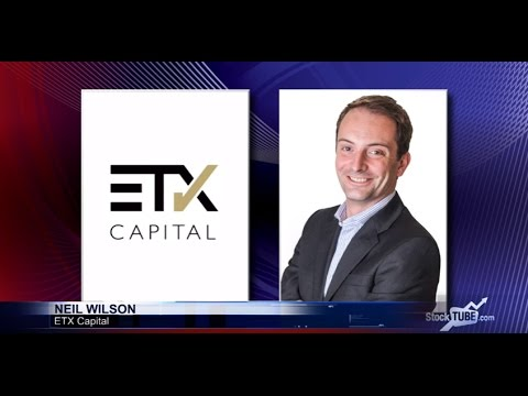Lloyds 'delivered on all fronts' - ETX Capital's Neil Wilson