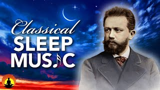 Download Mp3 🔴 Sleeping Music 24/7, Classical Music, Relaxing Music, Classical Music For Slee Gudang lagu